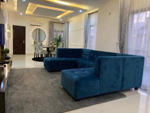 2 bedroom Flat / Apartment for shortlet Off Freedom Way, Lekki Lekki Phase 1 Lekki Lagos