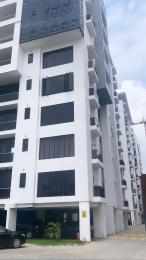 2 bedroom Flat / Apartment for rent Ikoyi Ikoyi S.W Ikoyi Lagos