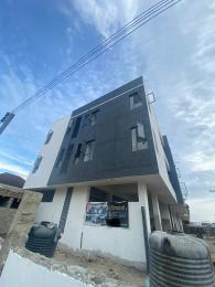 2 bedroom Blocks of Flats House for sale Ikota Lekki Lagos