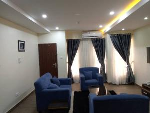 2 bedroom Flat / Apartment for shortlet off Allen  Allen Avenue Ikeja Lagos