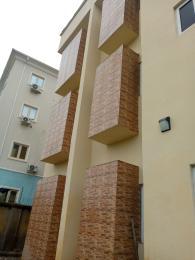 2 bedroom Blocks of Flats House for rent Kaura games village Kaura (Games Village) Abuja