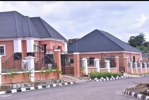 2 bedroom Semi Detached Bungalow House for sale Portharcount express road Enugu Enugu Enugu