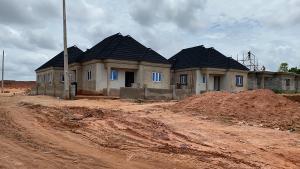 2 bedroom Detached Duplex for sale Alagbado Ipaja Lagos