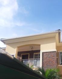 2 bedroom Semi Detached Duplex for rent Thomas estate Ajah Lagos
