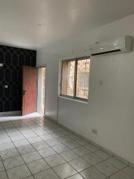 2 bedroom Terraced Duplex House for rent Wuse 2 Abuja