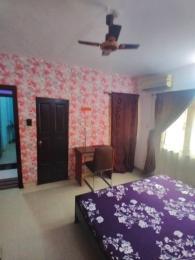 2 bedroom Flat / Apartment for rent Millennium Estate Phase 1 Gbagada Lagos