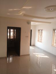 2 bedroom Flat / Apartment for rent Boys Town Ipaja Lagos