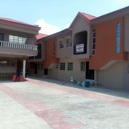 2 bedroom Flat / Apartment for rent Chevy View Estate chevron Lekki Lagos