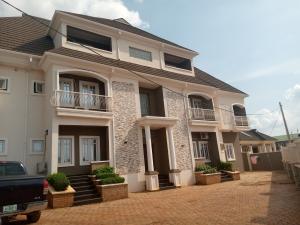 2 bedroom Shared Apartment Flat / Apartment for rent Liberty estate, laderin abeokuta ogun state Oke Mosan Abeokuta Ogun