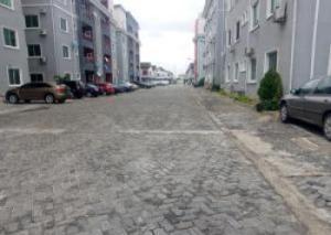 2 bedroom Flat / Apartment for sale Horizon 2 Extension Estate Ikate Lekki Lagos