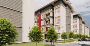 2 bedroom Flat / Apartment for sale Ilasamaja,  Surulere Lagos