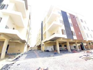 2 bedroom Blocks of Flats House for sale Lekki Right Lekki Phase 1 Lekki Lagos