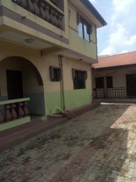 2 bedroom Flat / Apartment for rent Marshy Hill Estate, Akins Ado Ajah Lagos