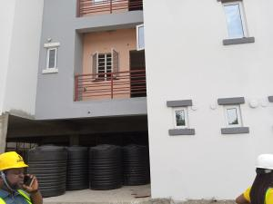 2 bedroom Self Contain Flat / Apartment for sale Opposite Abijo Gra Abijo Ajah Lagos