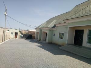 2 bedroom Flat / Apartment for rent Near Federal Secretariat, Tudun Wada. Jos North Plateau