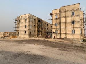 2 bedroom Flat / Apartment for sale Ibeju-Lekki Lagos