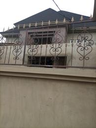 2 bedroom Flat / Apartment for rent Apple Estate Apple junction Amuwo Odofin Lagos