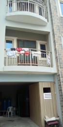 2 bedroom Flat / Apartment for rent Ijesha road Ijesha Surulere Lagos