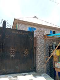 2 bedroom Flat / Apartment for rent Olive Estate Ago palace Okota Lagos
