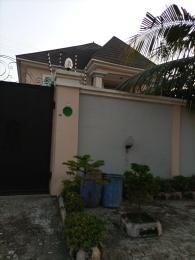 2 bedroom Flat / Apartment for rent Lakeview Amuwo Odofin Amuwo Odofin Lagos