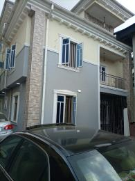 2 bedroom Flat / Apartment for rent Parkview Ago palace Okota Lagos