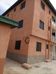 2 bedroom Flat / Apartment for rent Community Community road Okota Lagos