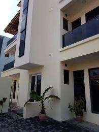 2 bedroom Flat / Apartment for rent Abacha Estate Abacha Estate Ikoyi Lagos