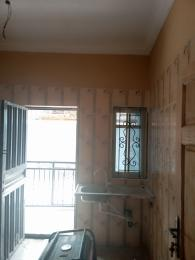 2 bedroom Flat / Apartment for rent Fasheun Bucknor Isolo Lagos
