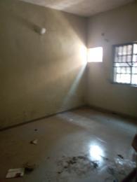 2 bedroom Flat / Apartment for rent Buknor Estate Bucknor Isolo Lagos