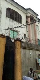 2 bedroom Flat / Apartment for rent Banksway  Ire Akari Isolo Lagos