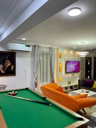 2 bedroom Flat / Apartment for shortlet Estate Osapa london Lekki Lagos