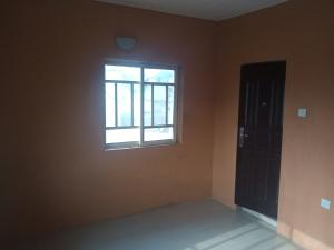 2 bedroom Flat / Apartment for rent Baruwa Ipaja Lagos