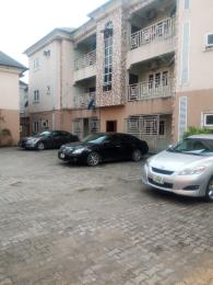 2 bedroom Flat / Apartment for rent Luxury 2 Bedroom Flat With Constant Power Supply In A Calm And Secured Neighbourhood Rukphakurusi Port Harcourt Rivers