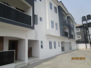 2 bedroom Flat / Apartment for sale Orchid Road Ikota Lekki Lagos