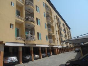 2 bedroom Flat / Apartment for sale Alpha beach, New Road Lekki Lagos