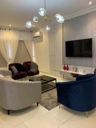 2 bedroom Flat / Apartment for shortlet Behind Ebeano Supermarket, Off Admiralty Way, Lekki Phase 1 Lekki Lagos