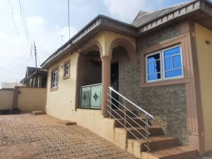2 bedroom Shared Apartment Flat / Apartment for rent Ima Road, Abiola Way, Abeokuta. Abeokuta Ogun