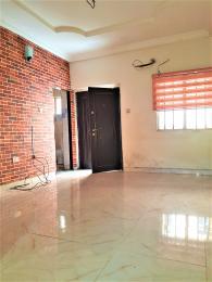 2 bedroom Flat / Apartment for rent Off Lagos Business School,  Ajah Lagos