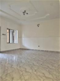 2 bedroom Flat / Apartment for rent Off Atican Beach, Okun Ajah Ajah Lagos