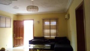 2 bedroom Flat / Apartment for rent Ademulegun Parkview Estate Ikoyi Lagos