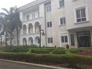 2 bedroom House for sale Banana Island Ikoyi Lagos