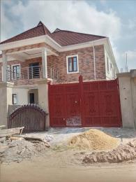 2 bedroom House for rent Sartor Akowonjo Alimosho Lagos