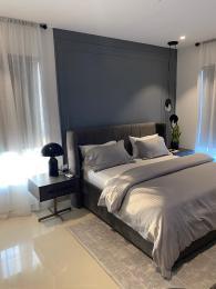 2 bedroom Flat / Apartment for rent Lekki 2nd Roundabout Lekki Phase 1 Lekki Lagos