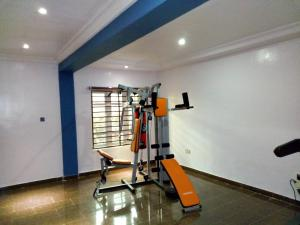 2 bedroom Flat / Apartment for shortlet ikoyi Lagos Island Lagos Island Lagos