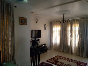 2 bedroom Flat / Apartment for sale Area 1, Garki 1 Abuja