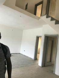 2 bedroom House for sale oribanwa Lakowe Ajah Lagos