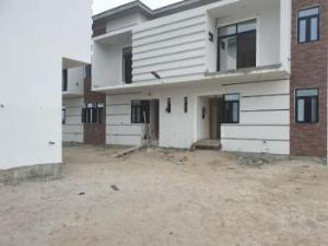 2 bedroom Terraced Duplex House for sale Westwood Nooks, Off Monastery road, Behind Shoprite Sangotedo Ajah Lagos