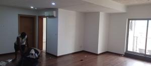 2 bedroom Flat / Apartment for rent Osborne Estate Phase 2 Osborne Foreshore Estate Ikoyi Lagos