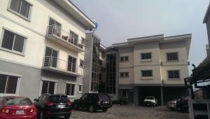 2 bedroom Flat / Apartment for rent Around 2nd Roundabout. Lekki Phase 1 Lekki Lagos