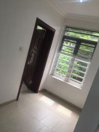 Flat / Apartment for rent Dideolu Estate Lekki Lagos